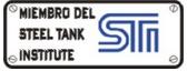 Steel Tank Institute
